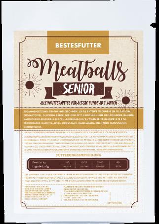 hundefutter_bestesfutter_meatballs_senior
