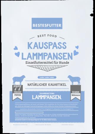 hundefutter_bestesfutter_lammpansen
