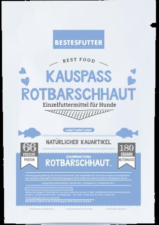 rotbarschhaut_kauartikel_bestesfutter_180g