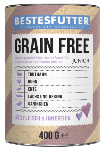 getreidefreies_nassfutter_bestesfutter_grain_free_junior_400g