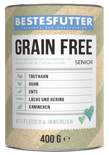 getreidefreies_nassfutter_bestesfutter_grain_free_senior_400g