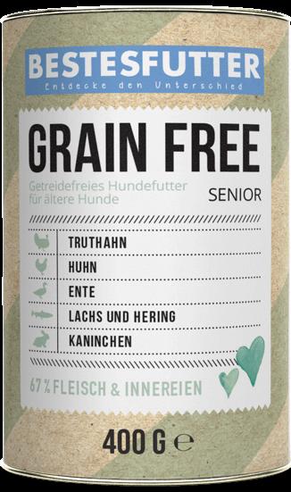 bestesfutter-getreidefreies-nassfutter-grain-free-senior