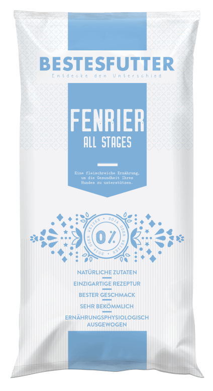 hundefutter_bestesfutter_fenrier_all_stages