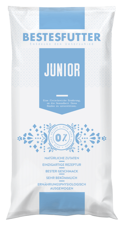hundefutter_bestesfutter_junior