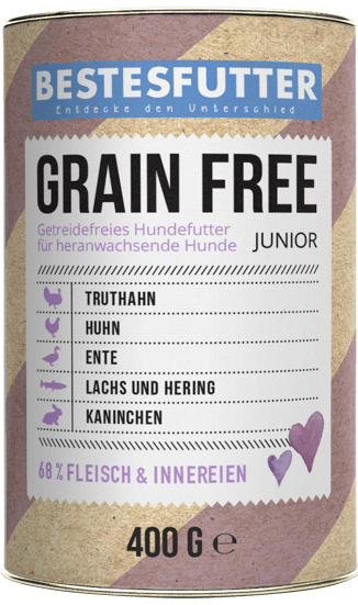 bestesfutter-getreidefreies-nassfutter-grain-free-Junior