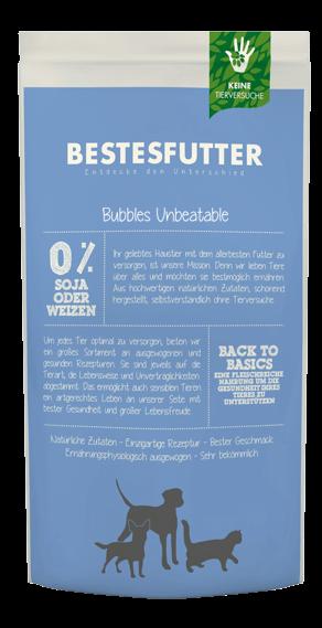 bestesfutter-bubbles-unbeatable-halbfeuchtes-futter-adult