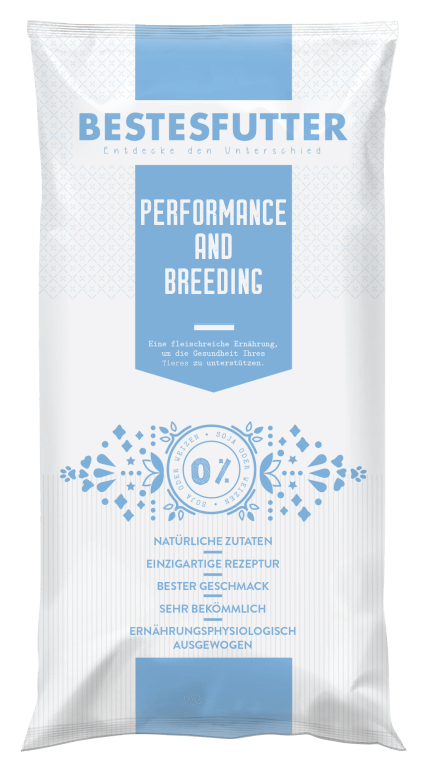hundefutter_bestesfutter_performance_and_breeding