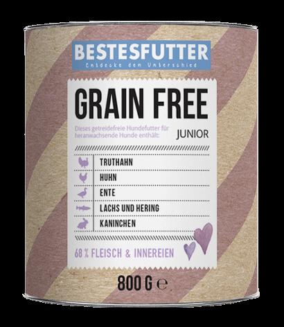getreidefreies_nassfutter_bestesfutter_grain_free_junior_800g