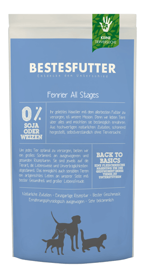 bestesfutter-fenrier-all-stages-hundefutter