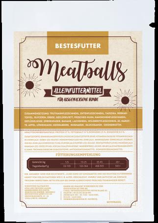 hundefutter_bestesfutter_meatballs_adult