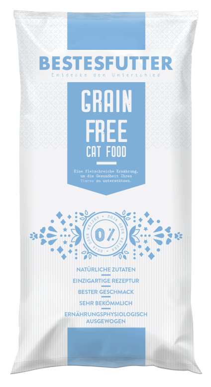 katzenfutter_bestesfutter_grain_free_cat_food