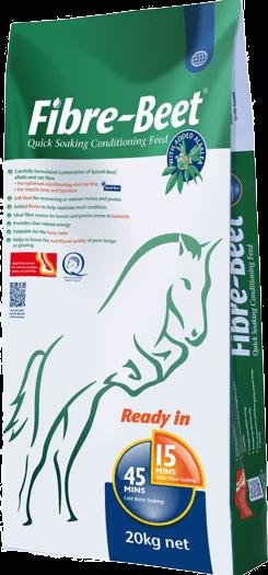 pferdefutter-rauhfutter-fibre-beet