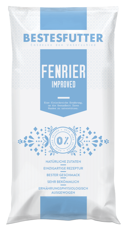 hundefutter_bestesfutter_fenrier_improved