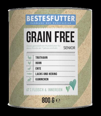 getreidefreies_nassfutter_bestesfutter_grain_free_senior_800g