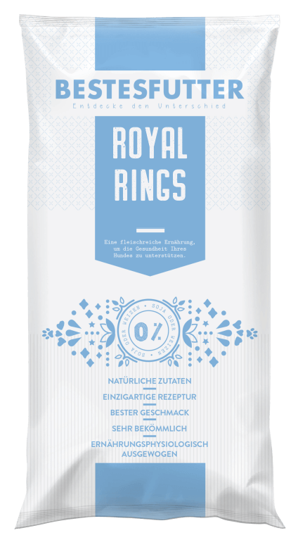 hundefutter_bestesfutter_royal-rings